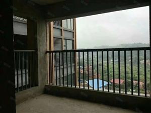 急售好楼层电梯房环境优美面积大大套二可改套三