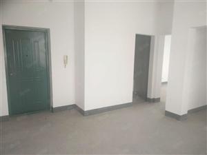 亚东花园3室1厅1卫1阳台毛坯使用面积大楼层好送储藏室