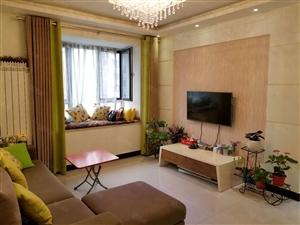 尚书苑69平一室两厅精装全齐拎包入住纯朝南中间楼层
