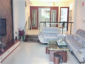 沃尔玛旁香格里拉观园3室出租家具齐全市月租3200