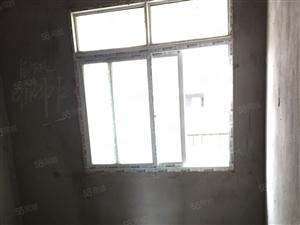 寿昌花园电梯中层118平3房2厅2卫双阳台南北通透