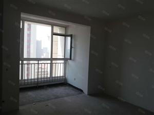 金色嘉苑教师公寓二期毛坯房现在已上房有储藏室东户