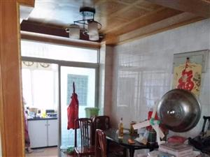 万宝茶亭单位宿舍刚需大3房产权清晰可直接入住