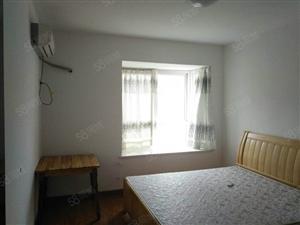 飞扬新天城,3室2厅,全装修房屋出租