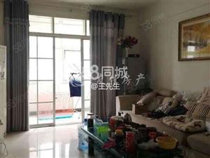 滨江国际星城精装2室2厅1卫1阳台