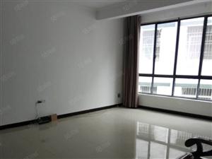 卢家湾新房首回出租精装3房可随时拎包入住