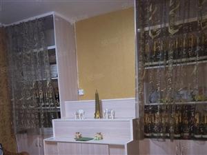 市委对面中亚家园5房住家办公家庭美容院非常不错