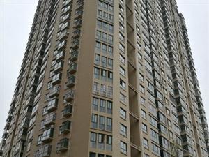 昆基龙城电梯房18楼3室2厅2卫毛坯房128平米40万
