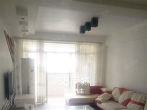 出租纽约街附近居家三房备齐全房子拎包入住