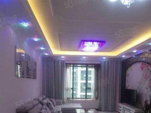 大阳坡房主及出售价格合适户型好地段优越