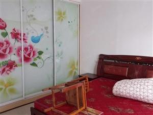 武昌大道天河商城宿舍东方红小学附近,小户型两室精装修。