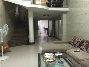 西大街营巷天地房6室3厅4卫占地76.35平全新精装150万