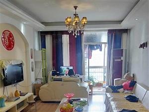 建材大市场房屋大三居产证齐全可过户按揭贷款