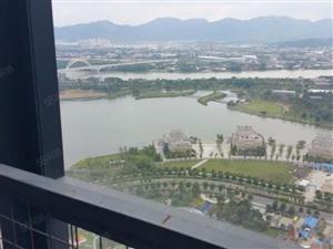 天利仁和荣昌广场恒大御景半岛融信澜园免营业税看碧湖