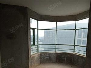 东方首府旁贸易广场公寓房54平米,可改两房21万
