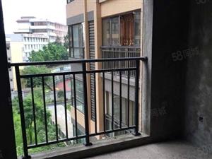 长宁滨江国际2室现房出售