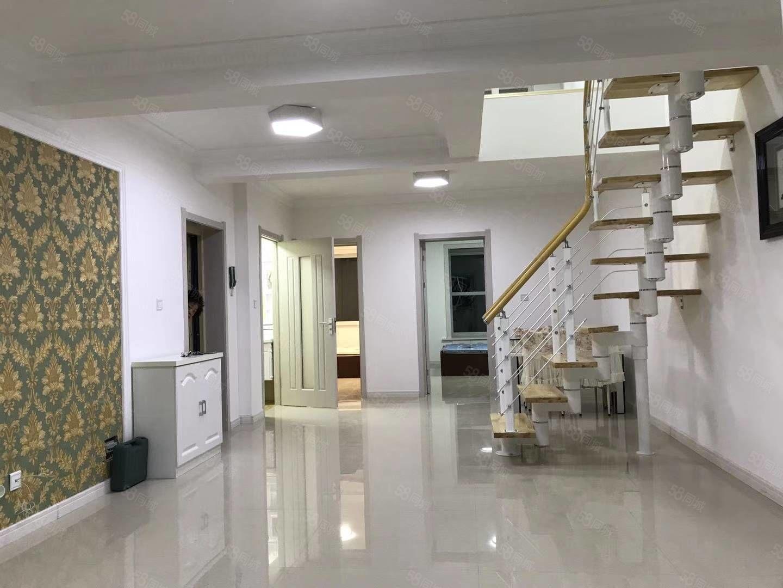发行楼新天地西侧一中二实验学区5+6156平房本满五