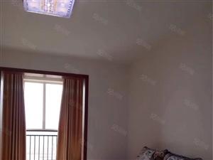0金海岸一期98平方两室两厅六楼老板才装修好售35万