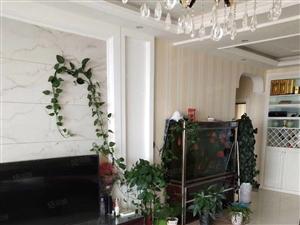 美景山城,三室两厅两卫,电梯双气可按揭,小区环境好价格便宜