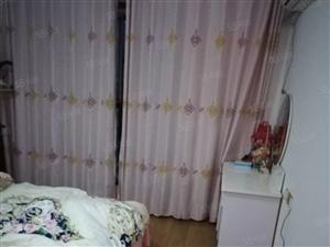 美高梅注册县四季阳光城3室2厅精装104平米4楼多层产证齐全