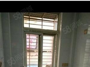水产路官堰巷1室1厅精装修仅售7.8万随时看房