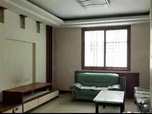 粤海国际附近黄.金2楼大三室通双气三实小偃高学.区房