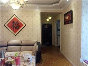 开莱国际毛坯一室一厅一卫