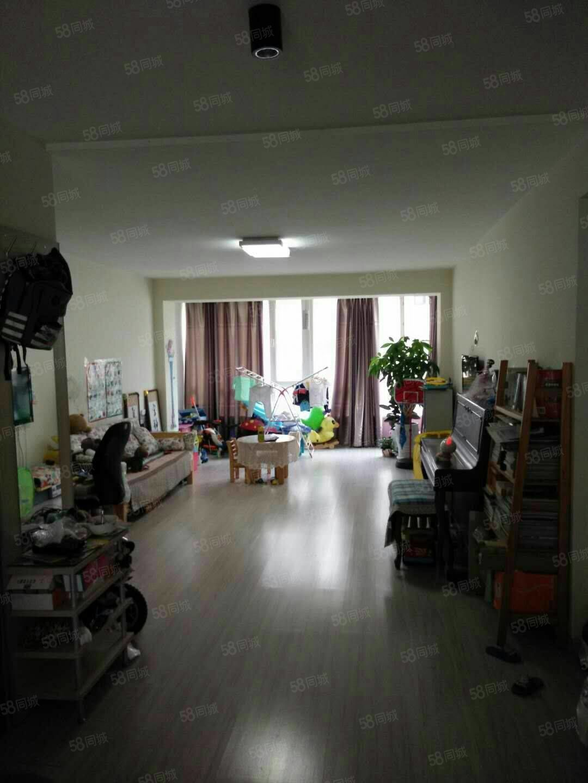 祥宇上品别墅洋房,三层豪华装修