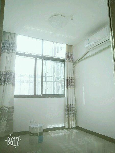 潜水河畔精装公寓楼送家具家电电梯房黄金楼层