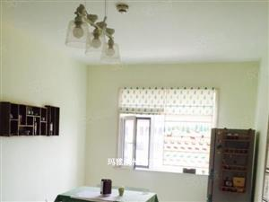 新河金都花园精装两室家具家电齐全拎包入住