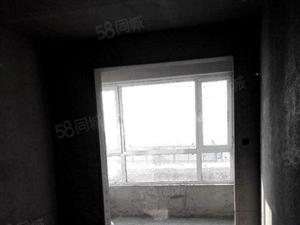 益东酒店对面《火炬学QU+世纪嘉园》现房出售!