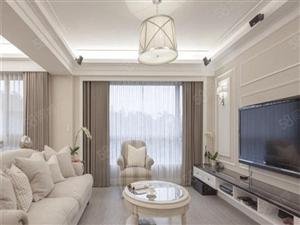 东山《创鸿国际》豪装2房2光线好真正的拎包入住