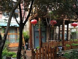 花园路与贾鲁河旁,盈家水岸叠加别墅252平,满五唯一住房
