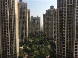 中骏二期高楼层丨采光视野丨绝对完美丨好房子不会等你!