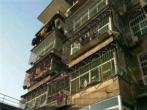 就读附小标准大三房双阳台仅售66.8万
