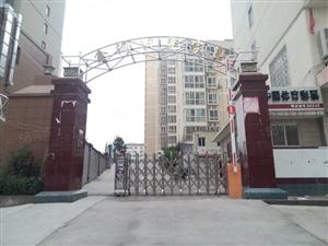 精装8楼步梯,南北通透,校区环绕