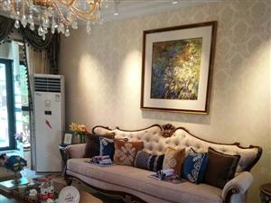 山水家园3楼带车库三室两厅客卧向阳经典户型可贷款