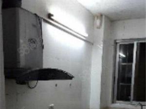 云龙小区低层靓房3房2厅2卫平价出售