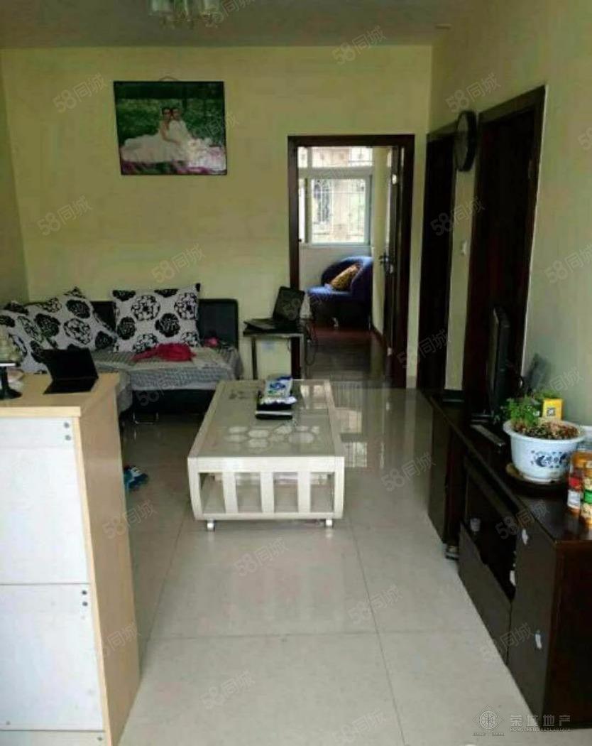 全新家私电器,园丁小区1600元3室1厅1卫豪华装修