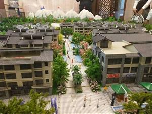 丽江唯一70年产权,央企开发,央企托管,央企担保酒店托管公寓