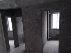 橡树湾四室采光好可过户