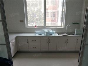 美好家园精装修146平三房卫急租拎包入住家具己配齐全