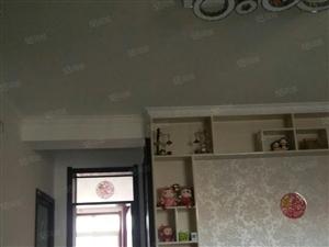 开发区百合绿城阳光艺墅财富城东昌丽都振华附近精装两室婚房免水