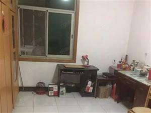 华融湘江近二楼三室二厅二卫一厨带杂物间急售35.8万