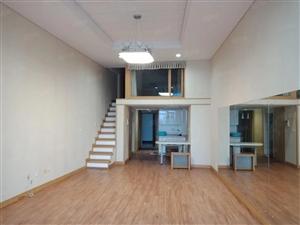 正阳路86创客园银发大厦办公拎包入住的好房源看房有钥匙
