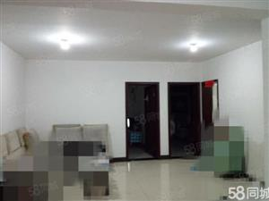 急售急售!阳光小区2楼83平米温馨2居室可用购房卷