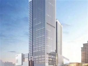 首付2万买华强城市广场未来相当于东区玉米楼别犹豫