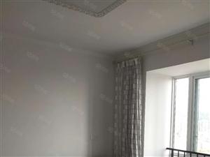 泸县希尔顿公馆62平方2室1厅1卫好房出售!