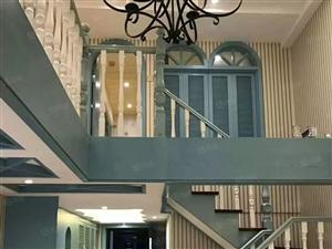 首付两万买三房精装公寓不限购缩小版别墅买1层送1层啦