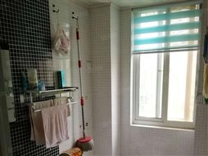 祥源精装三室两厅可以按揭过户出售